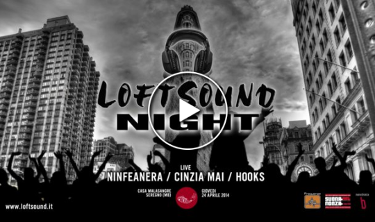 loftsoundnight2014PLAY