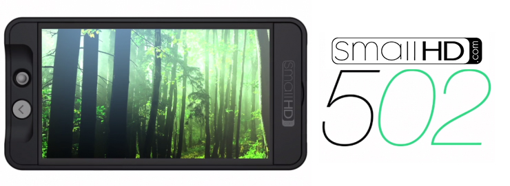 smallhd_502_5_inch_1080p_monitor_front_hero