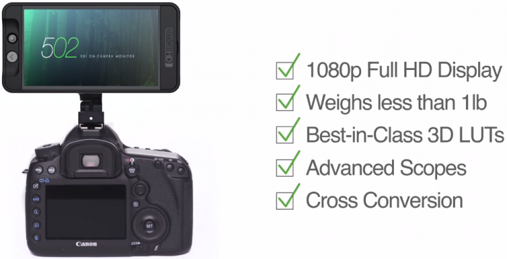 smallhd_502_full_info_5_inch_1080p_monitor
