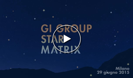 gigroupstarmatrixPLAY